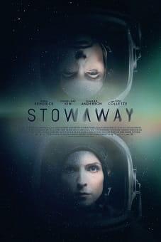Stowaway 2021
