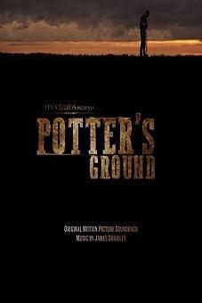 Potter's Ground 2021