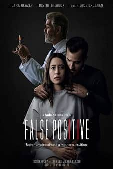 False Positive 2021