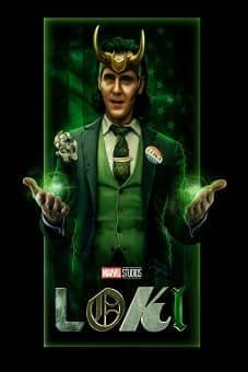 Loki S01 E05