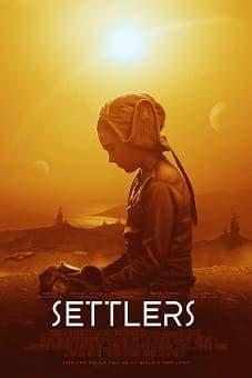 Settlers 2021