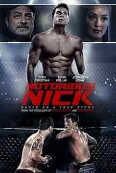 Notorious Nick 2021