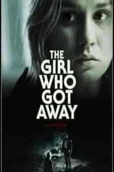 The Girl Who Got Away 2021
