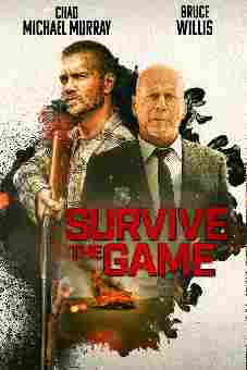 Survive the Game 2021